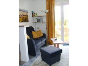 Permalink auf:Heino's Apartment
